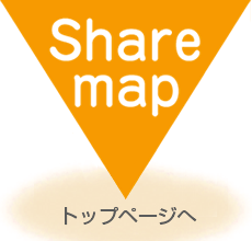 SHARE MAP